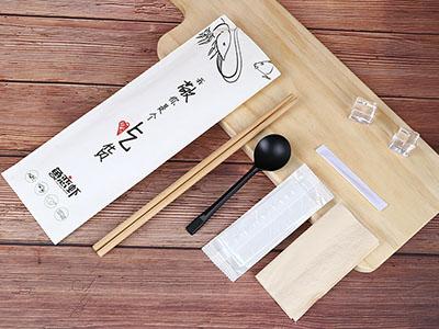 如何区别一次性竹筷优劣