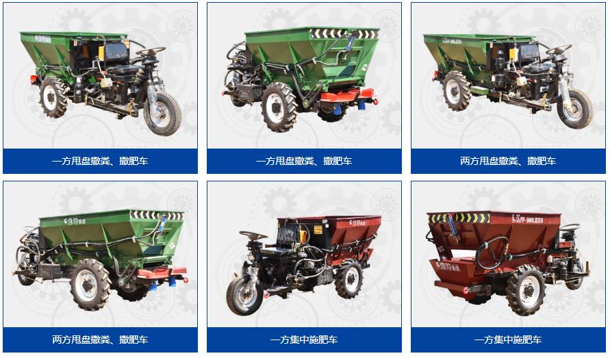 潍坊龙坤机械科技有限公司