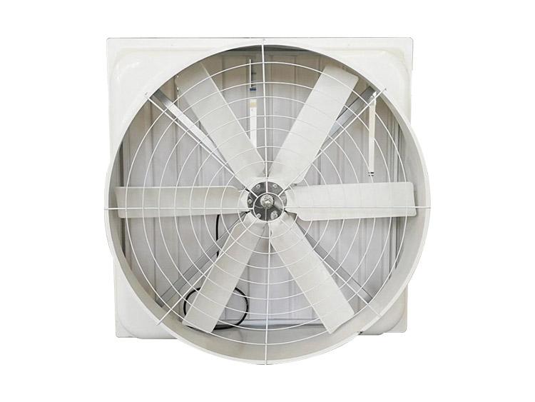 玻璃鋼風機