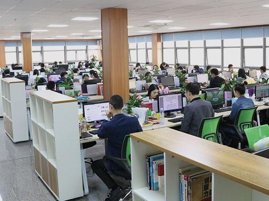 公司环境.jpg