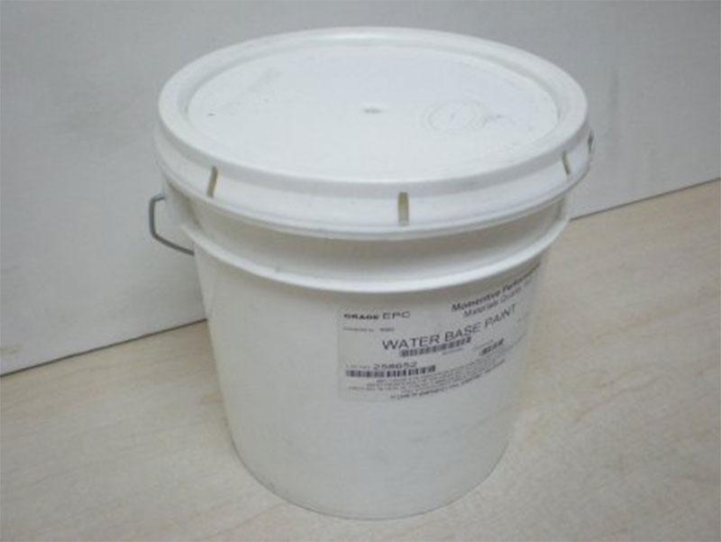 氮化硼制品