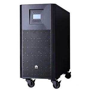 甘肅UPS不間斷電源