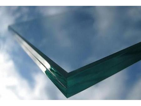 甘肃夹胶玻璃